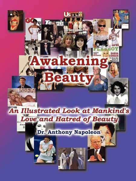awakeningbeauty_cover